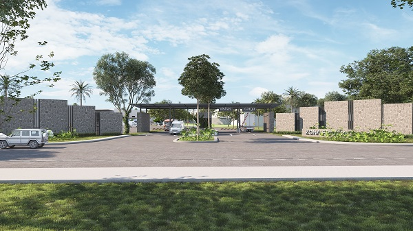 Portafolio Inmobiliario anuncia proyecto de uso mixto en Costa Rica en tiempos de covid-19