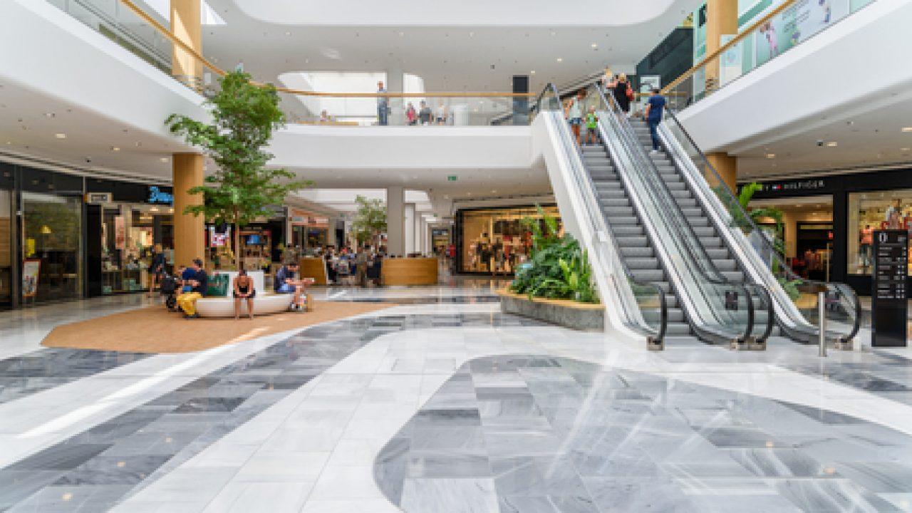 Centros comerciales piden que los dejen abrir; aseguran afectación de 133 mil puestos de trabajo